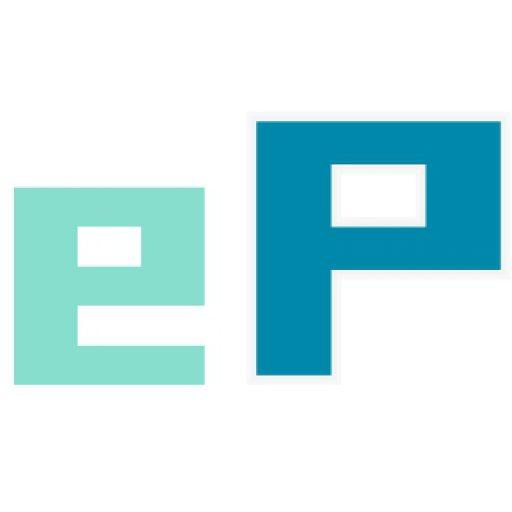 「電子決済ーNext」3月7日から3日間@東京ビッグサイトで開催