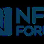 第15回NFC Forum ジャパン・ミーティングでの講演のお知らせ